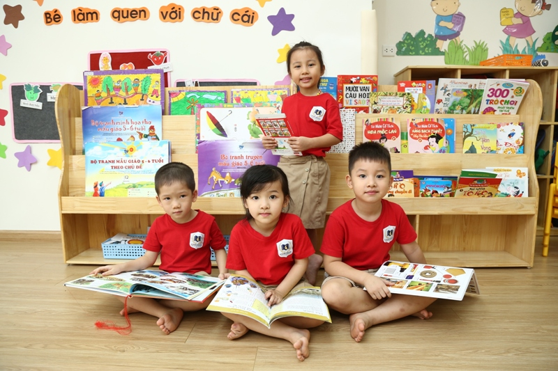 mam-non-vinschool-co-tot-khong